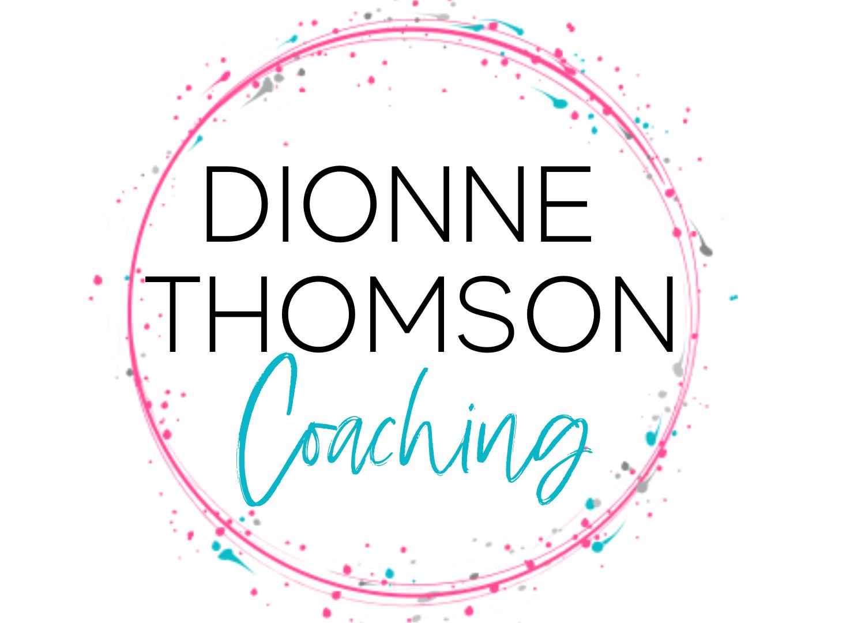 Dionne Thomson