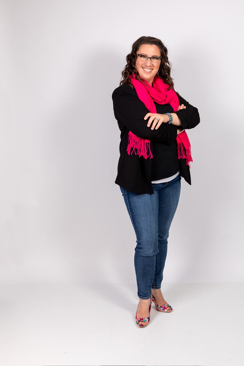 Dionne Thomson Life Coaching Life Coach